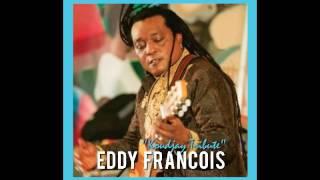 Eddy Francois - Koudjay Tribute