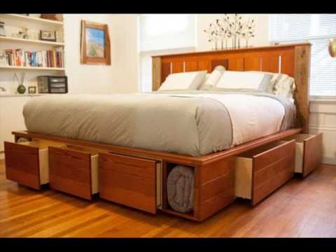 bed size beds india front king off with online storage upto buy wooden mumbai