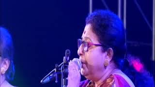 Bishnupur Mela Last Day Live | 27 Dec 2019