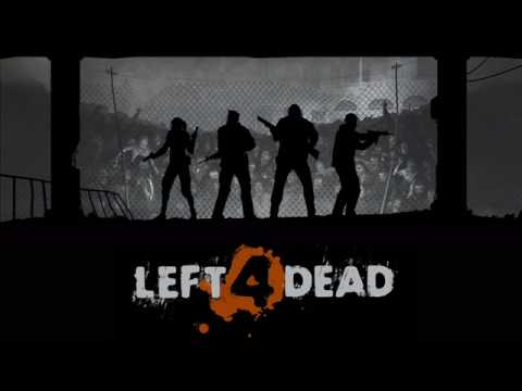 99 Bottles of Beer On the Wall (Francis - Left 4 Dead Soundtrack)