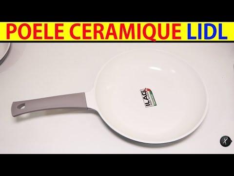 poele-en-ceramique-lidl-ernesto-qualité-professionnelle-ceramic-stove-keramikherd