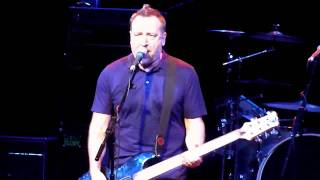 Peter Hook And The Light 'dreams Never End' Hd @ Buxton, Opera House, 25.02.2012