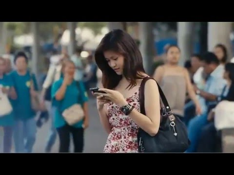 Case Study: Globe Telecom Philippines