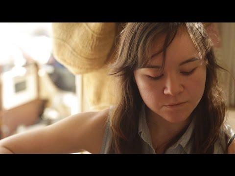 video:Maita - Waterbearer