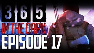 Let's Play THE LONG DARK || A YEAR IN THE DARK || Episode 17