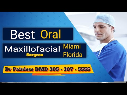 best-oral-and-maxillofacial-surgeon,-miami,-florida,-cosmetic-dental-surgeon-33149-miami