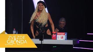 Zvezde Granda - Cela emisija 51 - ZG 2020/21 - 23.01.2021.