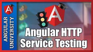 💥 Angular Material Hello World with the Angular CLI AndreaFiori net