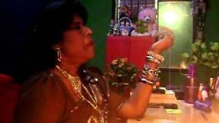 Chika -Jawan Hy Mohabbat Haseen Hy  Zamana -Lutaya Hy Dil Ne Khushi Ka Khazana 2011