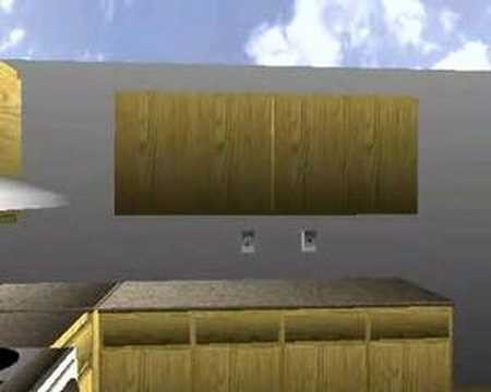 Punch Home Design Architectural Series 4000 - YouTube