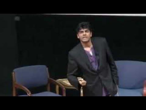 Feeding the World Edible Education, RAJ PATEL Talk, Lecture, Documentary (Health Food)