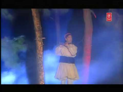 Neelma - Bheda Teriyan ho