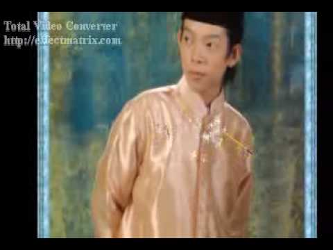Chac Anh Co Yeu Em