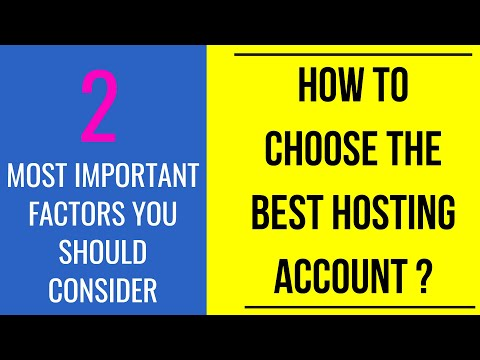 how-to-choose-the-best-web-hosting-account-for-blogs/websites-for-affiliate-marketing-and-blogging