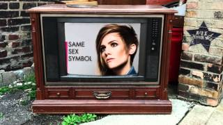 Cameron Esposito – My Hometown Chicago (from Same Sex Symbol)