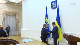 Транш МВФ   5 условий для Украины
