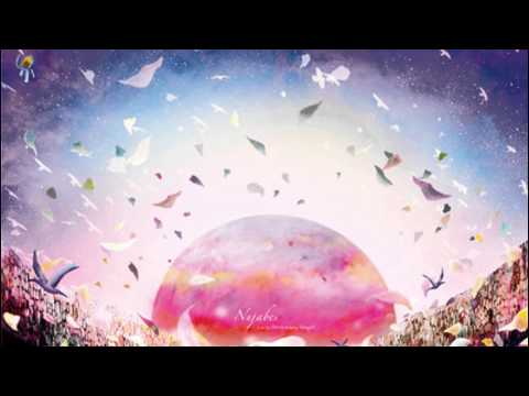 Nujabes ft Shing02 - Luv(sic) Part 6 (Grand Finale) - 2013