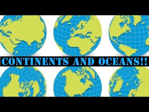 Continents |Oceans,|Layers of the Earth| Latitude|Longitude |Tropic Of Cancer |Tropic Of Capricorn