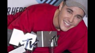 Justin Bieber has a new 'Purpose' -- his album and world tour