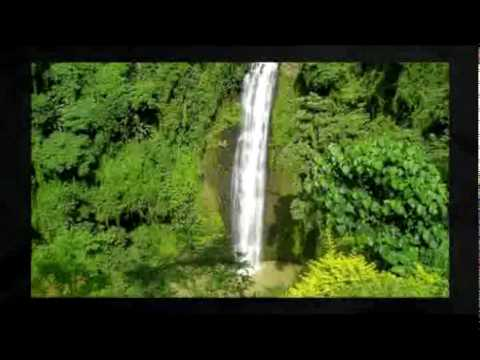 Valencia Bukidnon Music Video Tribute (rough edit)