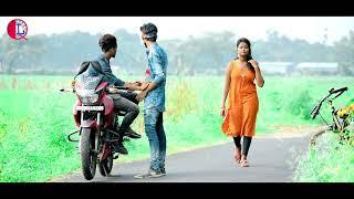 Naino Ki Jo Baat Naina Jaane hai | Gangster