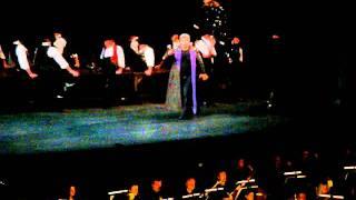 I RACCONTI DI HOFFMAN  di Charles Hoffenbach - Finale Tenore Miro Solman