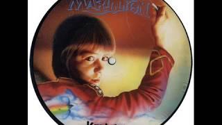 Play Kayleigh (Alternative Mix)