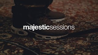 Remi. - Forsaken Man | Majestic Sessions Ep. 9
