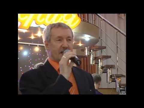 Бока в Пятигорске в Ресторане Империя