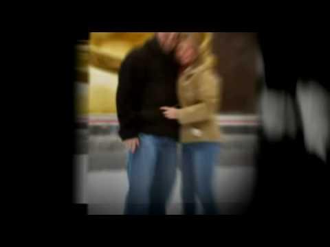 Matt & Pam Proposal