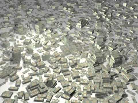 งานพิเศษ 6500 บาท ต่อวัน TEL 0955173551