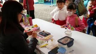 中華文化日- 韋氏中華藝墟 2020