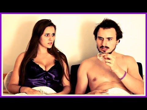 OSUD?! - KRÁTKY FILM O NETOLERANCII A ŠIKANOVANÍ - ᴴᴰ from YouTube · Duration:  7 minutes 11 seconds