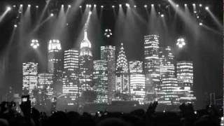 Download jay z blueprint 3 tour empire state of mind hd3 download jay z blueprint 3 tour empire state of mind hd mp3 malvernweather Image collections