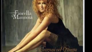 Fiorella Mannoia - I Dubbi dell