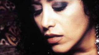 Watch Ofra Haza Kashmir video