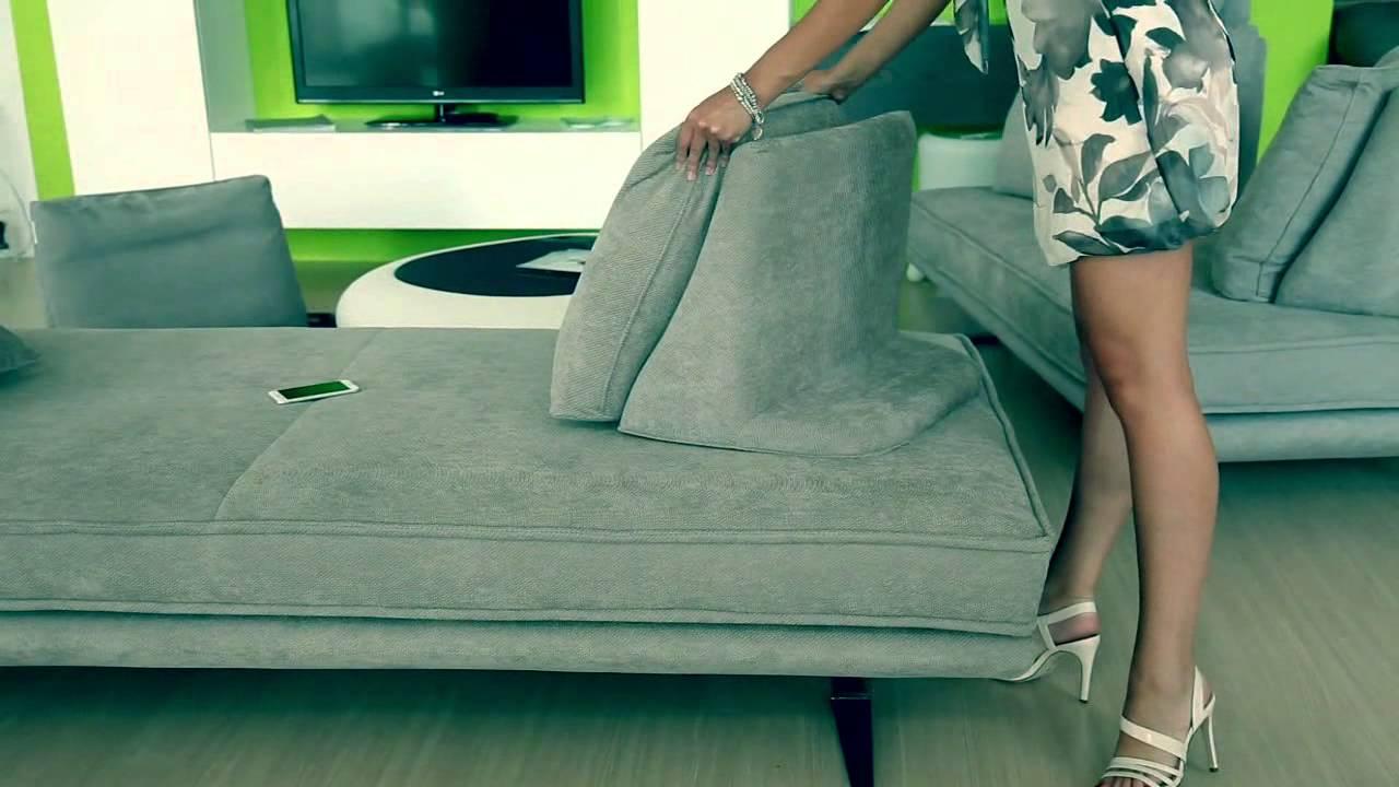 nicoletti home le plaisir de se sentir bien chez soi youtube. Black Bedroom Furniture Sets. Home Design Ideas
