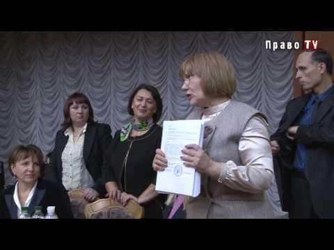 Нотариусы Москвы - адреса, телефоны и отзывы