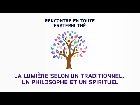MEDITATION GUIDEE RENCONTRE AVEC LES ETRES DE LUMIERE / SOIN VIBRATOIREde YouTube · Durée:  32 minutes 59 secondes