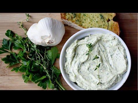 Curso Como Produzir Picles, Pasta de Alho e Corantes - Receita de Pasta de Alho