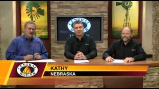Central Boiler - Rfd-tv Interview