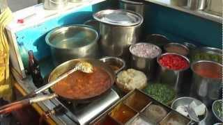 punjab street food