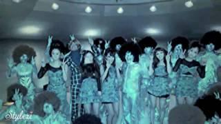 [Stylezi ♡ Song] Wonder Girls - 2 Different Tears Thumbnail