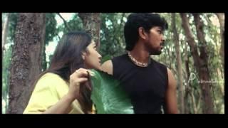 Thiru Ranga | Tamil Movie | Scenes | Clips | Comedy | Songs | Ankitha proposes Santhosh