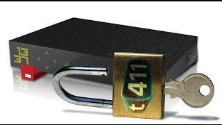 [FREE] Débloquer T411 avec la FREEBOX révolution