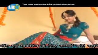 Amrita Jha का  हिट गाना ! निचे से ऊपर चढ़ जा ! New Bhojpuri Top Video HD 2017