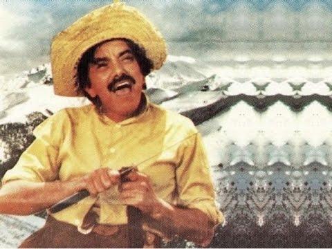 a biography and life work of amacio mazzaropi a brazilian filmmaker Mazzaropi download mazzaropi or read online here in pdf or epub description : amácio mazzaropi's work is a unique instance in brazilian culture.