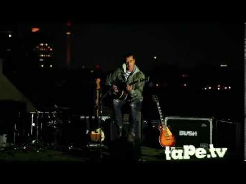 Bush - Unplugged (Acoustic Set)