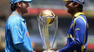 dhoni s emotional words on world cup 2011 final really touching one