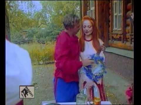 "Бригада С ""Дорожная"""